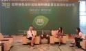 interview-in-yangzhou-13
