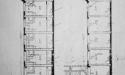 DE-SIGN-SHOP-768 x 1151-1