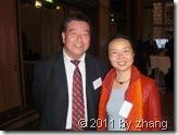 Prof. Shi Dinghuan