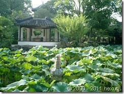 Suzhou 09.2004 065