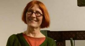 Interview mit Bärbel Schröder